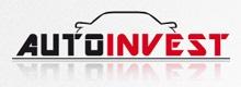 Logo  AUTOINVEST