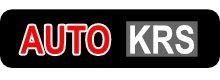Logo Autobazar AUTO-KRS - Plzeň Jih