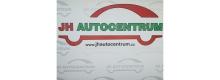 Logo Autobazar JH Autocentrum