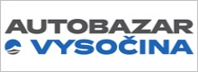 Logo Autobazar Autobazar Vysočina s.r.o.