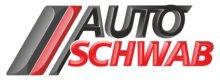 Logo Autobazar / Autosalon Auto Schwab, s.r.o.
