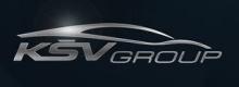 Logo Autobazar / Autosalon KŠV Group, s.r.o.