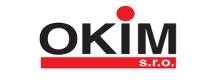 Logo Autobazar / Autosalon OKIM spol. s r.o.