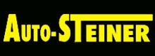 Logo Autobazar Auto Steiner
