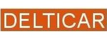 Logo Autobazar DELTICAR s.r.o.