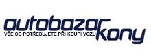 Logo Autobazar Autobazar KONY