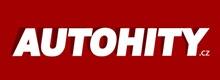 Logo Autobazar AUTOHITY.CZ s.r.o.