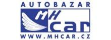 Logo Autobazar MH CAR AUTOBAZAR