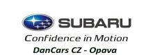 Logo Autobazar / Autosalon DanCars CZ s.r.o.