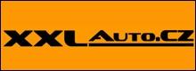 Logo Autobazar XXL Auto