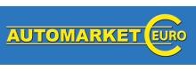 Logo Autobazar AUTO MARKET EURO s.r.o.