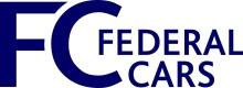 Logo Autobazar / Autosalon Federal Cars spol. s r.o.
