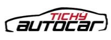 Logo Autobazar AUTOCAR - TICHÝ s.r.o.