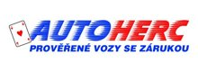 Logo Autobazar AUTO HERC prodej a servis