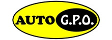 Logo Autobazar Autobazar G.P.O.