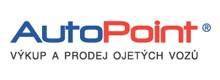 Logo Autobazar / Autosalon Auto Palace Spořilov, s.r.o., AUTOPOINT