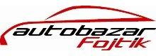 Logo Autobazar Autobazar Fojtík