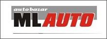 Logo Autobazar ML Auto