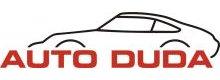 Logo Autobazar AUTO DUDA s.r.o.
