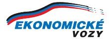 Logo Autobazar Ekonomické vozy