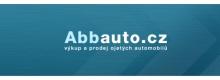 Logo Autobazar ABB auto Velké Albrechtice