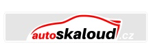 Logo Autobazar AUTO ŠKALOUD