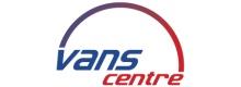 Logo Autobazar VANS CENTRE s.r.o.
