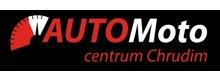 Logo Autobazar AUTO MOTO CENTRUM