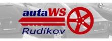 Logo Autobazar AutaWS