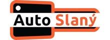 Logo Autobazar Auto Slaný