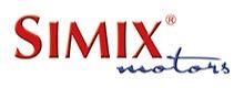 Logo Autobazar / Autosalon SIMIX  motors