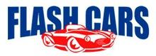 Logo  Autobazar Flashcars