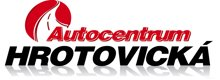 Logo Autobazar Autocentrum Hrotovická