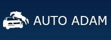 Logo Autobazar Auto Adam - autobazar Vackov