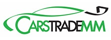 Logo Autobazar / Autosalon Cars Trade M&M s.r.o.