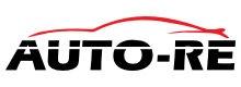 Logo Autobazar AUTO - RE s.r.o.