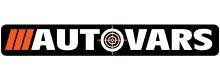 Logo Autosalon Autovars a.s.