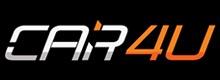 Logo Autobazar Car4U s.r.o.