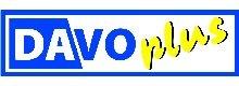 Logo Autobazar Autobazar DAVO plus