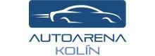 Logo Autobazar AUTOARENA KOLÍN