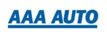 Logo Autobazar AAA Auto - Kladno
