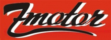 Logo Autobazar / Autosalon Autobazar Z - MOTOR s.r.o.