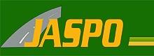 Logo Autobazar Jaspo s.r.o.