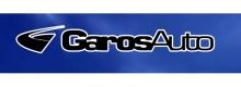 Logo Autobazar Garos Auto s.r.o.