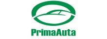 Logo Autobazar PRIMAAUTA