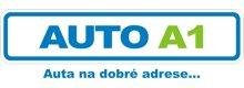 Logo Autobazar / Autosalon AUTO A1 s.r.o.