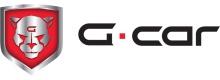 Logo Autobazar / Autosalon G-car s.r.o. G-car s.r.o. - roční a nové vozy Audi, Škoda, VW