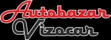 Logo Autobazar AUTOBAZAR VIZOCAR