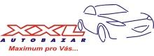 Logo Autobazar AUTOBAZAR XXL Martin Tůma