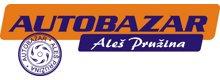 Logo Autobazar Autobazar Aleš Pružina